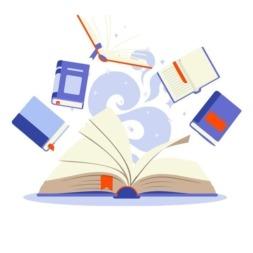 اصطلاحات تخصصی پر کاربرد در گرامر زبان انگلیسی