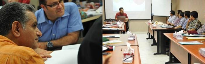آموزش اقماری آموزشگاه زبان سفیر