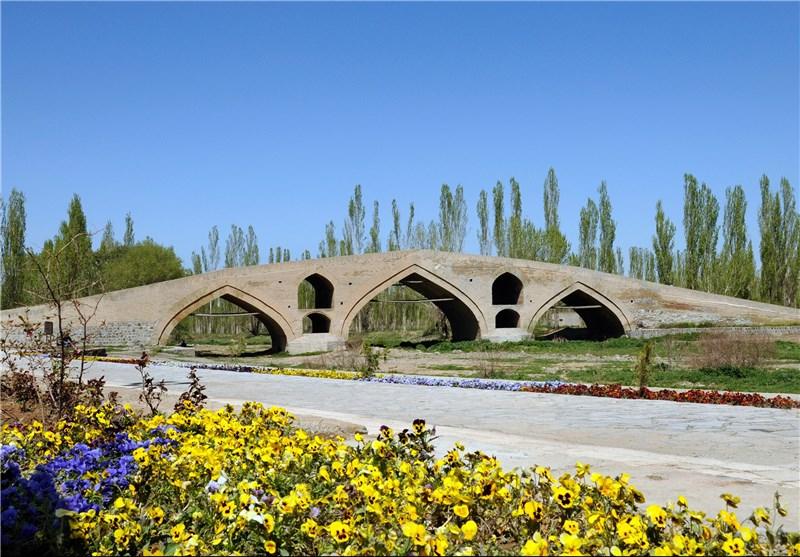 افتتاح پنجاه و یکمین شعبه سفیر در زنجان