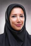 شبنم محمودیان