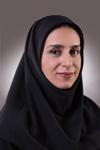 فاطمه حاجی زینلی