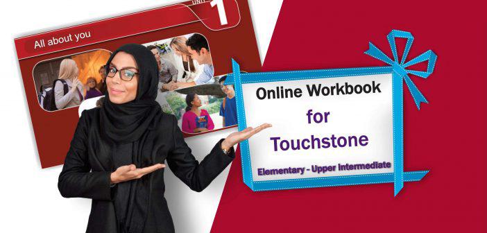 Online Workbook
