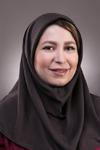 خادم پور