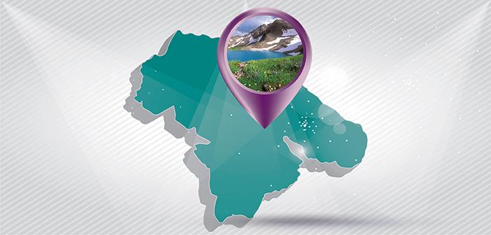 اعطای نمایندگی موسسه زبان سفیر گفتمان استان کهگیلویه و بویر احمد (شهر یاسوج)