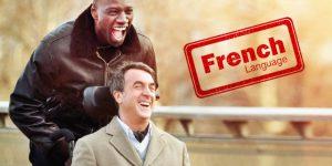 دوره ی 39 برنامه آموزش و نمایش فیلم به زبان فرانسه