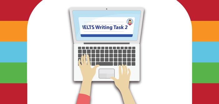 موسسه سفیر-کارگاه آنلاین پرسش و پاسخ IELTS Writing Task 2
