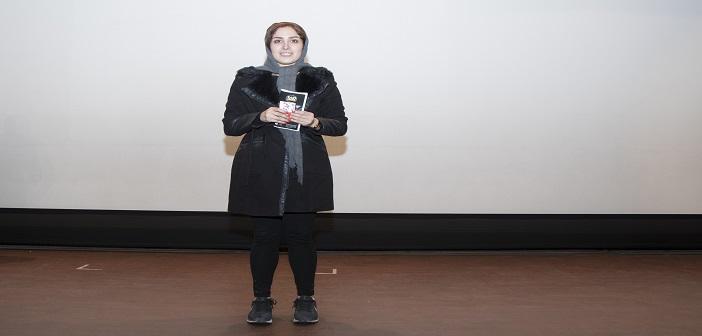 برندگان دوره 47 برنامه آموزش و نمایش فیلم