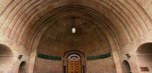 تور یک روزه تفریحی- آموزشی SODET به مقصد ایران باستان و آبگینه(دوره بیست و چهارم) برگزار شد.