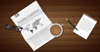 موسسه سفیر - مقاله خوانی به زبان انگلیسی