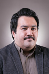 اکبری نشر سفیر