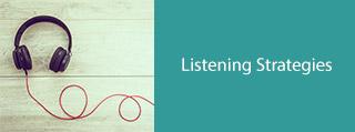 تقویت listening