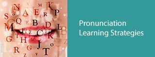 یاد گیری pronunciation