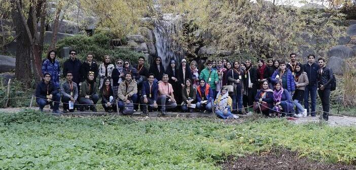 تور باغ گیاهشناسی به زبان انگلیسی (12)