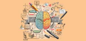 وبینار آموزشی زبان