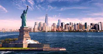 اخذ ویزای تحصیلی آمریکا
