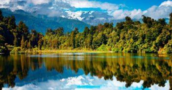 اخذ ویزای تحصیلی نیوزلند