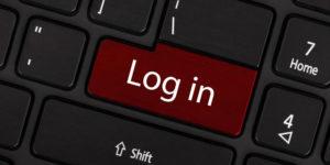 ایجاد حساب کاربری در سامانه ویزا لینک سفیر