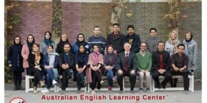 برگزاری اولین دوره ی تربیت مدرس بین المللی در آکادمی زبان سفیر گفتمان