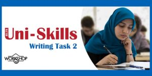کارگاه (IELTS Uni-Skills (Speaking دوره 14 + آرشیو کارگاههای تک مهارتی