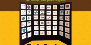 آموزش ضمن خدمت اساتید موسسه سفیرگفتمان (OJT)- موضوع  Designing a Task-Based Syllabus