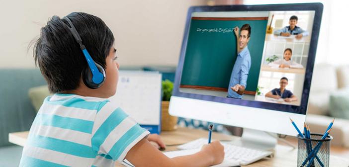 انواع کلاسهای خصوصی زبان سفیر
