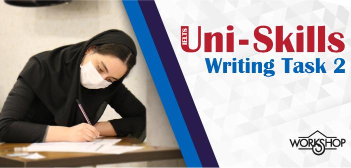writing Task2