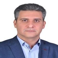 محمد آزادی