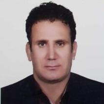 جواد نجفی