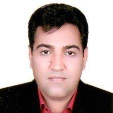 عباس هاشمی پور