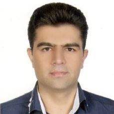 مصطفی رحیمی