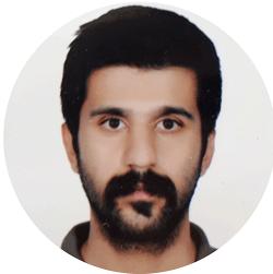محمد حسین امیری