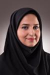 mrs mehrali