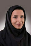 mrs.taghizadeh