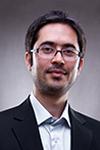 محسن نوروزیه