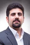 محمد فائقی