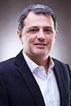 شهرام کیانوش