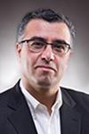 سعید چمنی