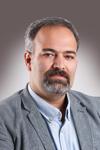 Mr.Jafari
