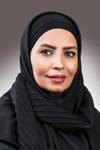 Mrs-Asghari