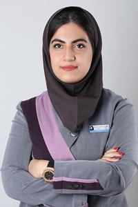 زهرا ابوالحسن ماهوتچی
